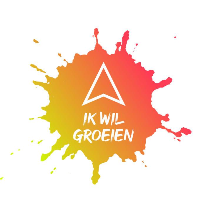 IkwilGroeien Logo2