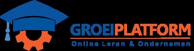 Online Leren & Online Ondernemen