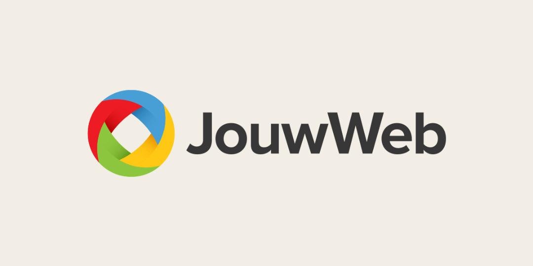 Logo Jouwweb.nl