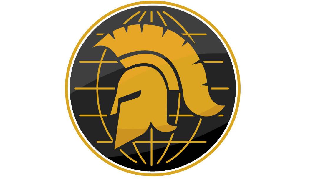 Logo The Millionaires Club2