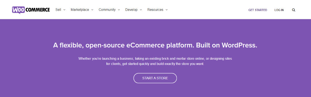 Webshop maken met WooCommerce