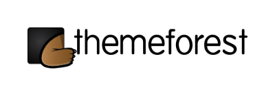 themeforest logo