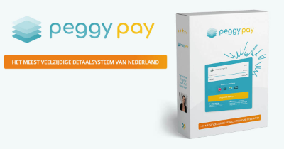 Peggy Pay Betaalsysteem