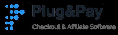 Plug&pay logo Imu.nl