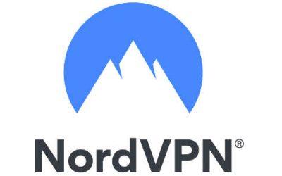NordVPN   Veilig en privé toegang tot het internet met VPN