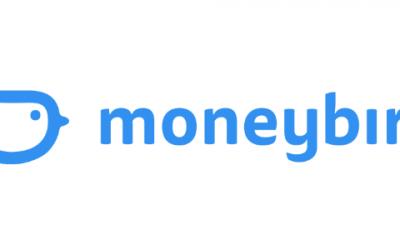 Moneybird   Online Boekhoudprogramma voor de ondernemer
