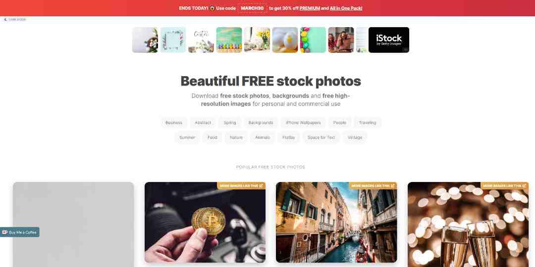 Picjumbo Gratis afbeeldingen Stock Fotos