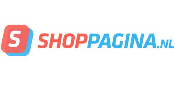 Shoppagina maak je eigen webshop binnen 5 minuten