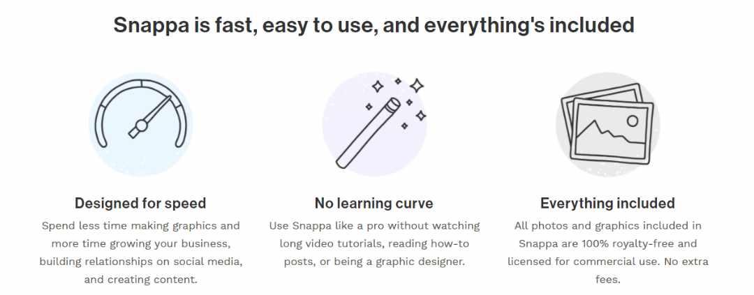 Snappa Design Software. jpg