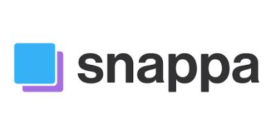 Snappa Snel en Gemakkelijk zelf grafische ontwerpen maken
