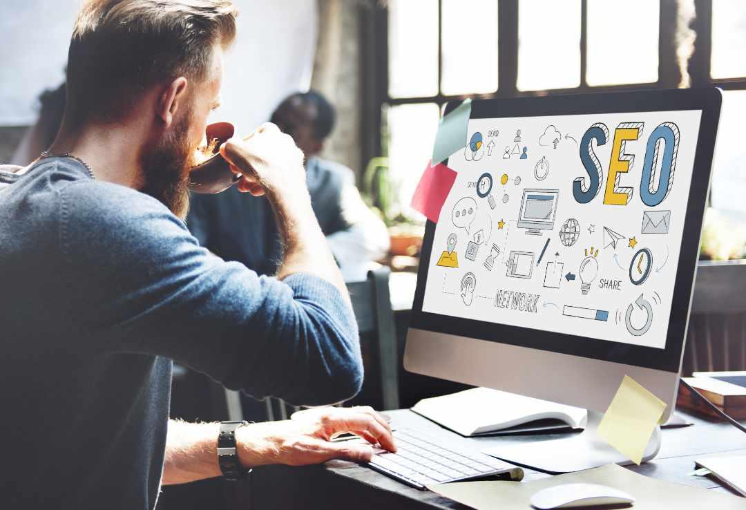 Wat is online ondernemen of online geld verdienen